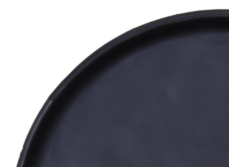 DSS-001-17Bk